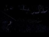Сериал Сверхъестественное 11 сезон 9 серия - смотреть онлайн