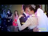 20. Кавказская,Дагестанская свадьба : Рашид и Амина (Свадьба в Дагестане) | vk.com/skromno ♥ Skromno ♥