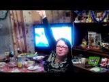 Со стены друга под музыку 2016 Новый год Новогодние и Рождественские Песни - Стрельникова Марина - Новый год. Picrolla