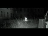 Темный лес 2  Villmark 2 (2015) Трейлер.