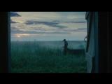Искупление __ Atonement (2007)