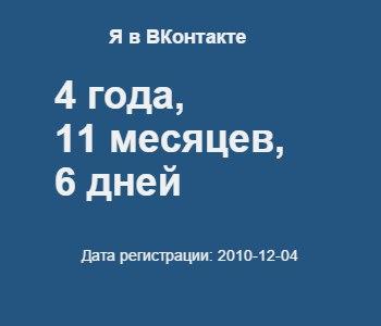 Ирина Рыжова | Киев