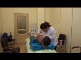 Саламат и Зара Ван Герберт.Зара Атабаки (Ван Герберт)– остеопат с более чем 25-летним стажем, ученица Джона Вернама, проработавш