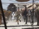 Звездные войны 4 сезон 4 серия