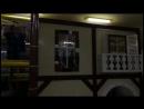 фильм Три девицы под окном, а Кащею поделом . студия детского праздника ТА-ДАААМ