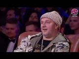 """VIP Тернопіль"" - ""Стиль собачки"" по-українськи"