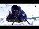 Спецназ ОБОР  Тейково-6