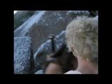 09 - ЗКВ s4e21 Отрывок (чтобы реализовать себя, я должна бить зло огнем и мечом, и я не отступлюсь)