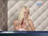 Xvideos / Хвидеос (18+): Русские школьницы - знаменитые порноактрисы: