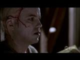 Страшные сказки/Penny Dreadful (2014 - ...) О съёмках (сезон 1, эпизод 3)