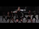 Премьера клипа. Iggy Azalea - Team (Explicit)