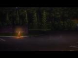Highschool Of  The Dead  Школа Мертвецов 12 серия