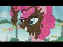 Мой маленький пони: Дружба - Это Чудо 6 сезон 3 серия