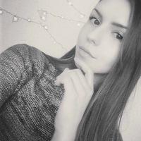 Arina Kashkarova сервис Youlazy