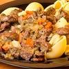 Блюда, рецепты, кулинария