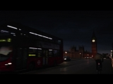 Oxxxymiron - Лондонград