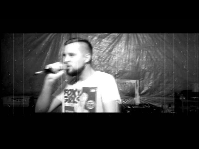 Reft Light - Час Минає (ВУЗВ cover)