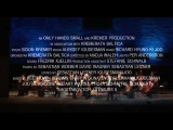 BEING GIDON KREMER Trailer