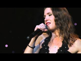 Laisse tomber les filles- Croissant Band( Группа Круассан) Alina Onanko