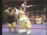 Female Midget Wrestling Princess Little Dove Vs Diamond Lil YouTube