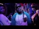 Ace Hood We On Official Video