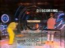 Scotch - Disco Band.avi