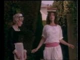 Laura Branigan (clip) - The Lucky One
