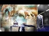 Продукция Мануфактуры фресок Applico  Фрески, панно  фотообои и Ново-Барельеф