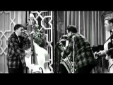 Bill Haley and His Comets - (Presented by Alan Freed) RUDY's ROCK.avi