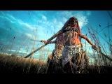 Biopsyhoz - War (Official Music Video)