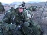 War & Ops   Operation Anaconda Part 1 hires