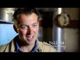 Фау-1. Ракета возмездия Гитлера - Суперсооружения Третьего рейха (Сезон 2, 1 серия)