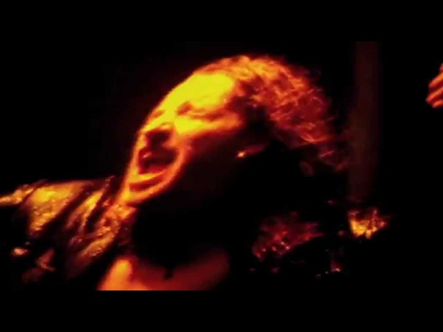 Paradise Lost - Widow   Official Music Video