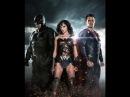 Бэтмен против Супермена на заре справедливости. смотрите на своем компьютере уже сейчас в отличном качестве HD.