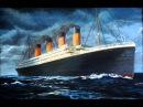 Titanik česky