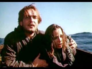 «Морской Волк», 4-я серия, 1990