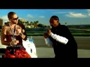 Тимати (Timati) и Snoop Dogg - Groove On. Новый клип HD.flv
