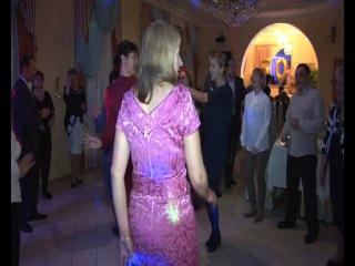 Катерина - песня на Юбилей Ведущий Ник Гранков89605736193 Свадьба, корпоратив в Рязани Москве