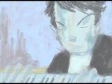 Fabrizio Paterlini - Week #6 Album - Autumn Stories