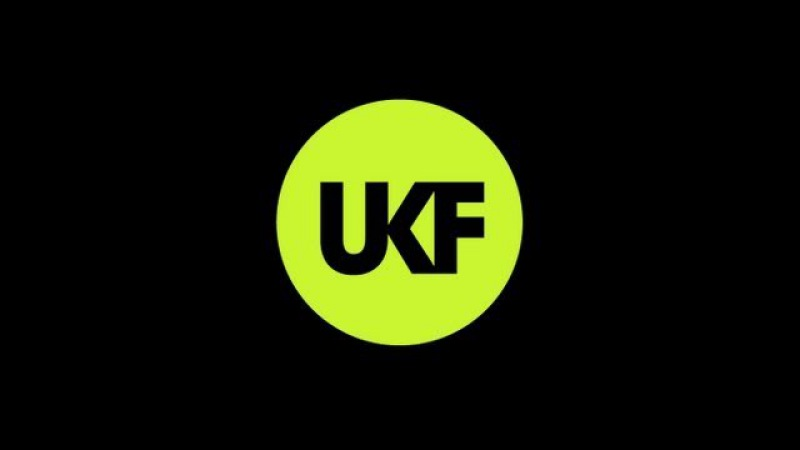 BCee S.P.Y. - Anybody Out There (Friction K-Tee Remix)