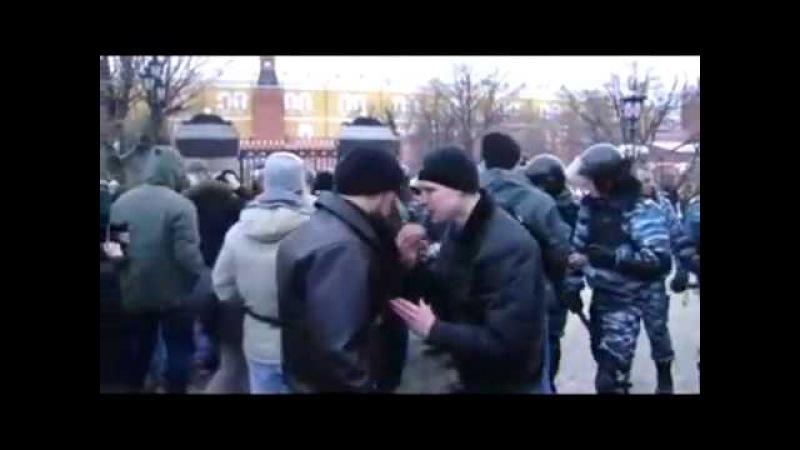 Lil Soulja РОССИЯ ДЛЯ РУССКИХНАРОД УСТАЛ ТЕРПЕТЬ 360p