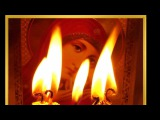 Авиакатастрофа в Ростове Список погибших на борту Дубаи   Ростов на Дону 19 03 2016