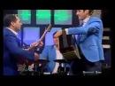 Rehman Cebrayilli 0508588414 Bala Aslan ibadet isaqoglu Heyati Reqsi deyisme Sevimli Sou