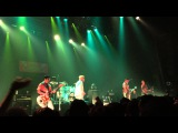 Me First And The Gimme Gimmes - Linda Linda(live)
