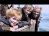 Викинги- трейлер. Дата выхода. 4 сезон. Vikings 4