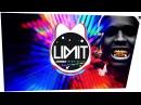 Heavy BASS TRAP Beat | Hard Trap Instrumental Beat | OVO Fest Prod. By TRE