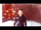 ЖЕКА ПРИЗНАЛСЯ В ЛЮБВИ Александре Исаевой КРАСИВО !!!!!!!!!!!!!!!!!!