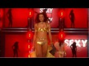 Justin Timberlake - Sexyback @ Victorias Secret Fashion Show 2006