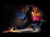 18-00. A'Gun feat MC Electro Mastermind. -