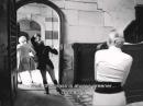 Karl Lagerfeld's HM commercial